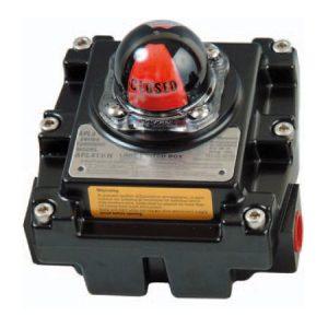 APL-410N